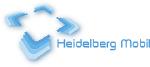 Heidelberg mobil International GmbH