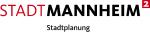 Stadt Mannheim, Fachbereich Stadtplanung